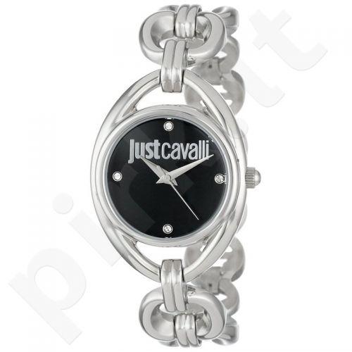 Moteriškas laikrodis Just Cavalli R7253182503