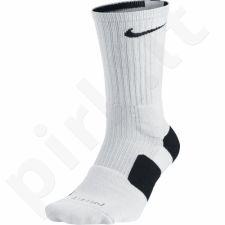Kojinės Nike Elite Basketball SX3629-107
