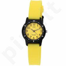 Vaikiškas laikrodis Q&Q  VR15J004Y