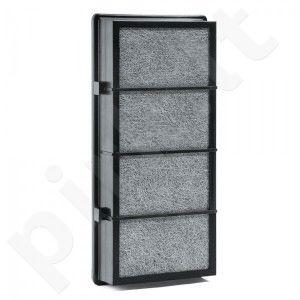 HEPA filtras BIONAIRE BAP001X modeliui BAP001X (DIDŽIOJI BRITANIJA)