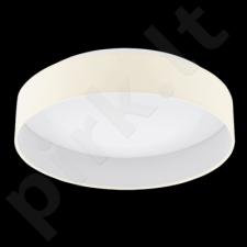 Lubinis šviestuvas EGLO 93393 | PALOMARO