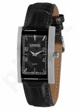 Laikrodis GUARDO  7511-1