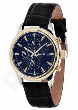 Laikrodis GUARDO S1033-4