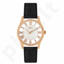 Moteriškas laikrodis BELMOND STAR SRL564.421