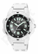 Laikrodis Q&Q  Q&Q CLASSIC VR54J008Y