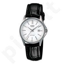 Casio Collection LTP-1183E-7ADF moteriškas laikrodis