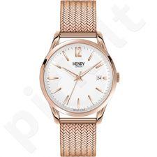 Henry London HL39-M-0026 Richmond moteriškas laikrodis