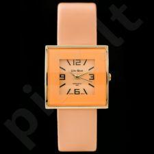 Moteriškas Gino Rossi laikrodis GR6532P