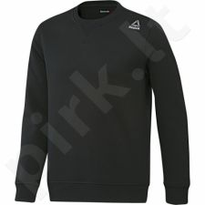 Bliuzonas  Reebok Element Fleece Crew Neck M BK4997