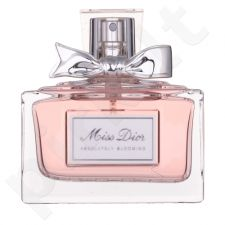 Christian Dior Miss Dior Absolutely Blooming, EDP moterims, 50ml