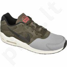 Sportiniai bateliai  Nike Sportswear Air Max Guile M 916768-002