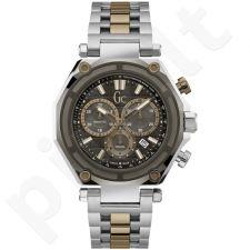 Vyriški laikrodžiai GC MEN X10007G2S