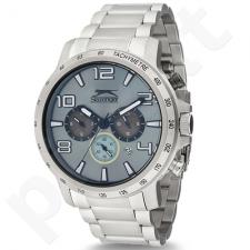 Vyriškas laikrodis Slazenger  ThinkTank SL.9.6027.2.01