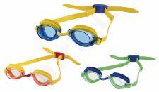 Plauk. akiniai TOP JUNIOR 4105