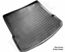 Bagažinės kilimėlis Audi Q7 5s. 2005-2015 /11014