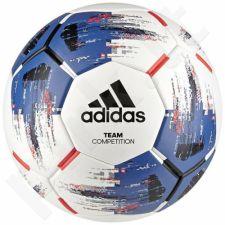 Futbolo kamuolys adidas Team Competition CZ2232