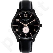 Vyriškas laikrodis Pierre Cardin PC902671F122