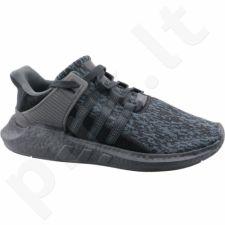 Sportiniai bateliai Adidas  EQT Support 93/17 M BY9512
