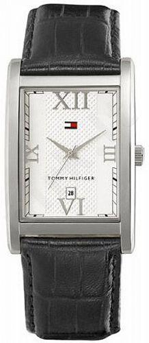 Laikrodis Tommy Hilfiger 1710176