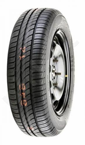 Vasarinės Pirelli Cinturato P1 R16