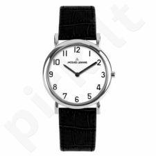 Vyriškas laikrodis Jacques Lemans Vienna 1-1369B