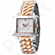 Moteriškas laikrodis Escada E2035085