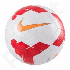 Futbolo kamuolys Nike Lightweight 290g SC2374-168
