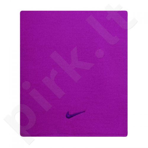 Šalikas Nike Knitted Scarf NWV00946OS
