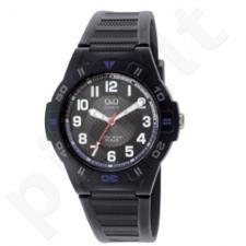 Vyriškas laikrodis Q&Q GW36J003Y