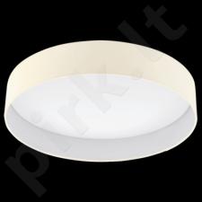 Lubinis šviestuvas EGLO 93394 | PALOMARO