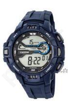 Laikrodis CALYPSO K5695_2