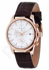Laikrodis GUARDO S1033-5