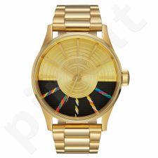 Laikrodis NIXON A356SW-2378