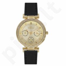 Moteriškas laikrodis BELMOND STAR SRL576.112
