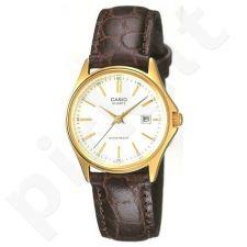 Casio Collection LTP-1183Q-7ADF moteriškas laikrodis
