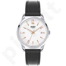 Henry London HL39-S-0005 Highgate moteriškas laikrodis