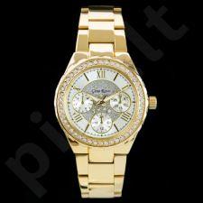 Moteriškas stilingas Gino Rossi laikrodis GR9656A