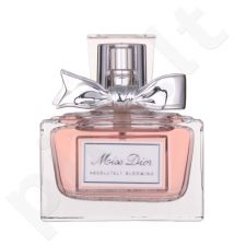 Christian Dior Miss Dior Absolutely Blooming, EDP moterims, 30ml
