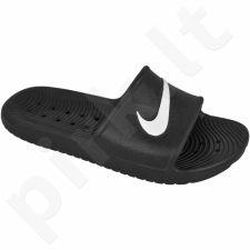 Šlepetės Nike Sportswear Kawa Shower M 832528-001