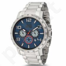Vyriškas laikrodis Slazenger  ThinkTank SL.9.6027.2.03