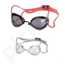 Plauk. akiniai AQF BULLIT 4115