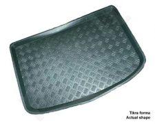 Bagažinės kilimėlis Audi A1 2010-/11022