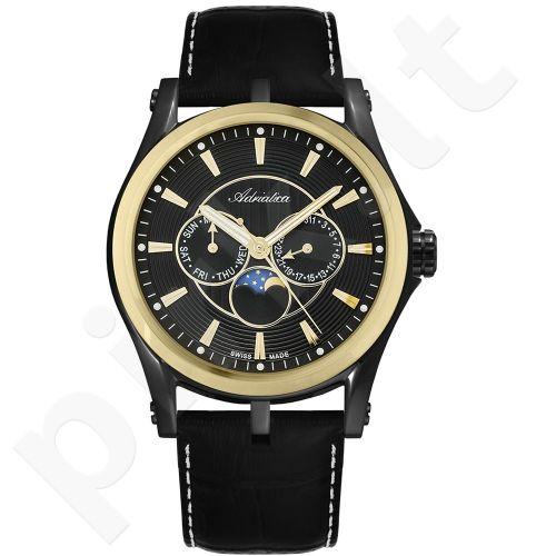 Vyriškas laikrodis Adriatica A1094.X214QF