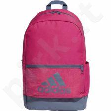 Kuprinė Adidas Clas BP BOS DZ8268