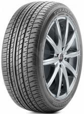 Vasarinės Bridgestone TURANZA ER370 R16