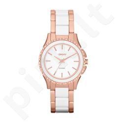 Laikrodis DKNY NY8821
