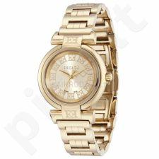 Moteriškas laikrodis Escada E2105012