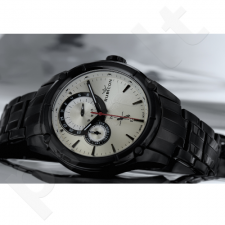 Vyriškas laikrodis RUBICON  RNDD21BISB03BX