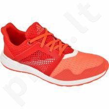 Sportiniai bateliai bėgimui Adidas   Energy Bounce 2 M B49592