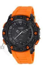 Laikrodis CALYPSO K5699_1